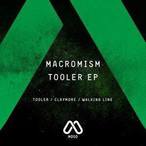 Tooler EP