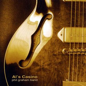 Al's Casino
