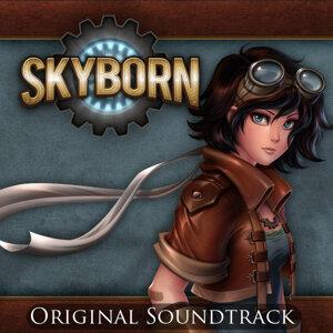 Skyborn (Original Soundtrack)