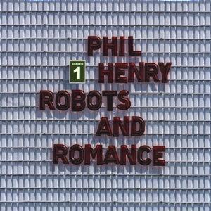 Robots And Romance