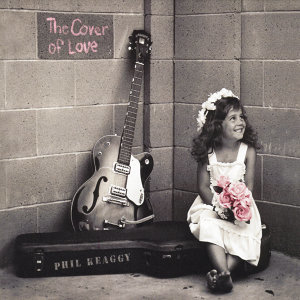 The Cover of Love