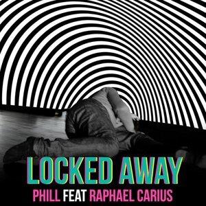 Locked Away (feat. Raphael Carius)