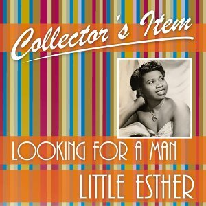 Collector´s Item - Looking for a Man