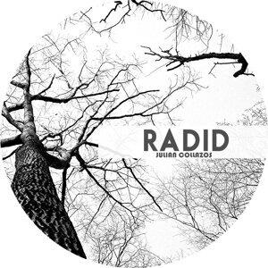 RaDid EP