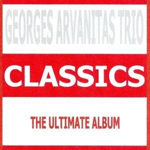 Classics - Georges Arvanitas Trio