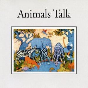 Animals Talk - Jazz Collection