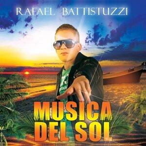 Musica del Sol - Radio Edit