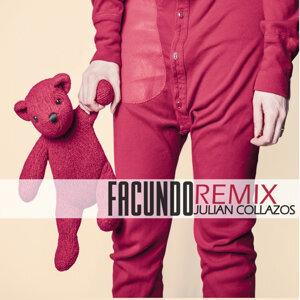 Facundo EP