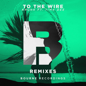 To the Wire - Remixes