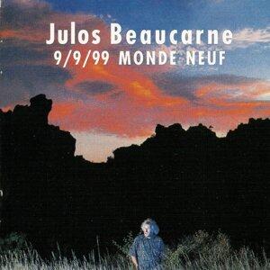 9/9/99 Monde neuf