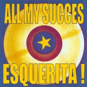 All My Succes - Esquerita