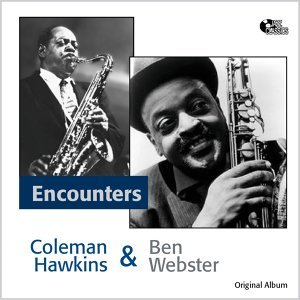 Encounters - Original Album Plus Bonus