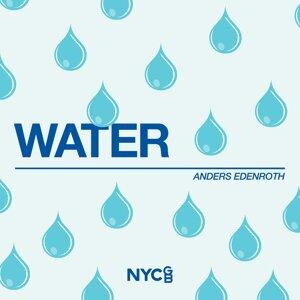 Edenroth: Water