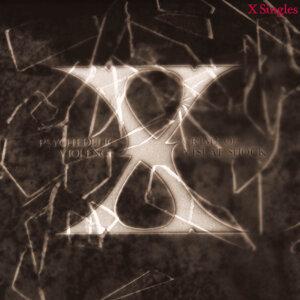 X Singles - 2014 Remaster
