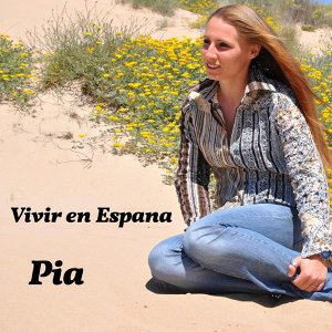 Vivir En Espana