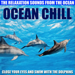 Ocean Chill - Relaxation Sounds