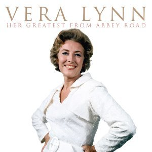 Her Greatest From Abbey Road