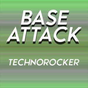 Technorocker (Tune Up! Remix)