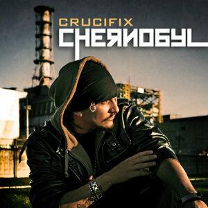 Chernobyl - Single