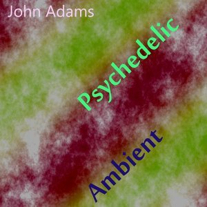 Psychedelic Ambient