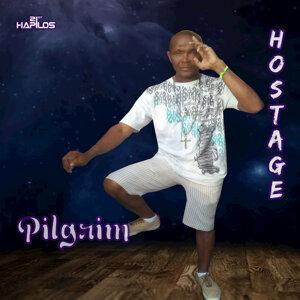 Hostage - Single