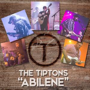 Abilene - Single