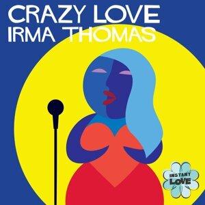 Crazy Love (Instant Love)