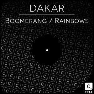 Boomerang / Rainbows