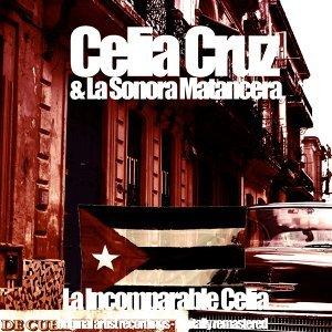 La Incomparable Celia
