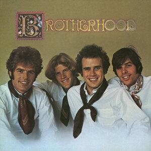 Brotherhood (1968)