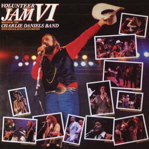 Volunteer Jam VI - Live