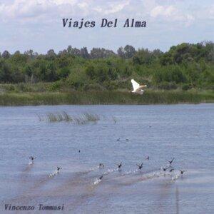 Viajes Del Alma