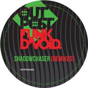 Shadowchaser - Remixes