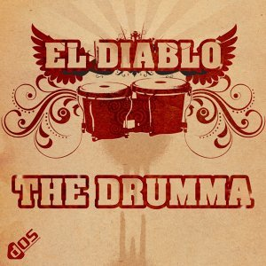 The Drumma