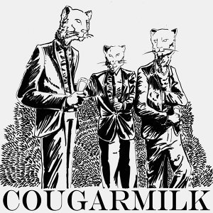 Cougarmilk