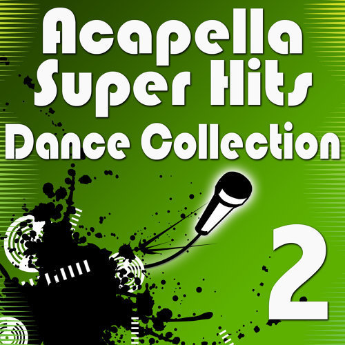 Set U Free (Acapella Version As Made Famous By Planet Soul)-Acapella