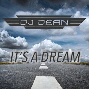 Its a Dream (DJ Manian Vs. Yanou Remix)