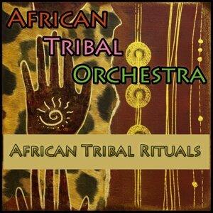 African Tribal Rituals