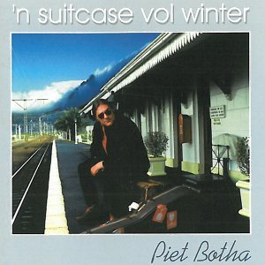 'n Suitcase Vol Winter