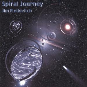 Spiral Journey