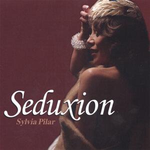 Seduxion