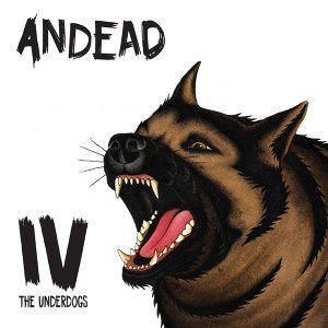IV the Underdogs