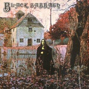 Black Sabbath - 2009 Remastered Version