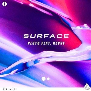 Surface (feat. Nevve)