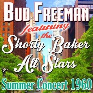 Summer Concert 1960