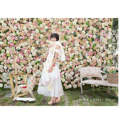 Sweet Dolce【初回限定盤A】