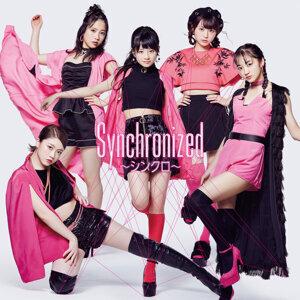 Synchronized ~同步~