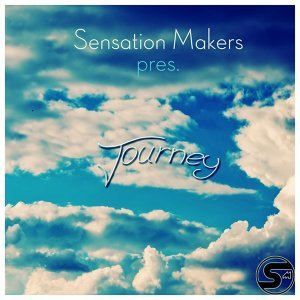 Journey (Sensation Makers Presents)