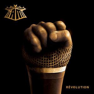 Rêvolution - Deluxe