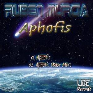 Aphofis